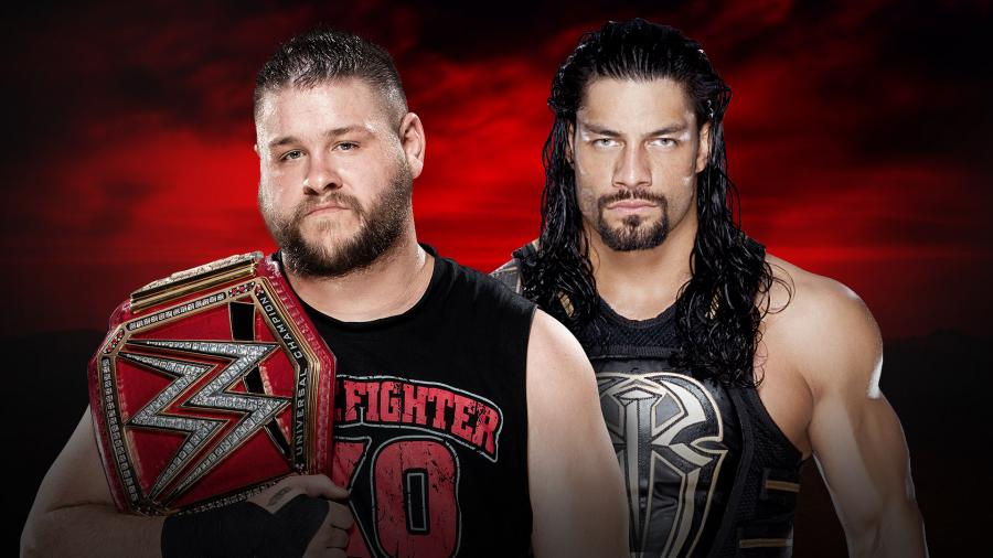 kevin-owens-c-v-roman-reigns-no-disqualifications