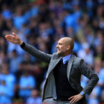 pep-guardiolas-big-man-city-buys-make-or-break