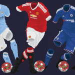 2015-16-Premier-League-big-teams