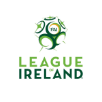league of ireland logo