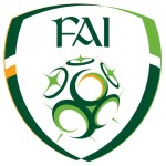 FAI Top 5 Prospects For The Republic Of Ireland In 2016