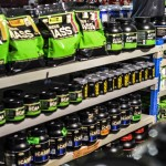 Learn The Basics About Supplements