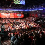 Is Darts Really A Sport