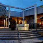 Sligo Park Hotel