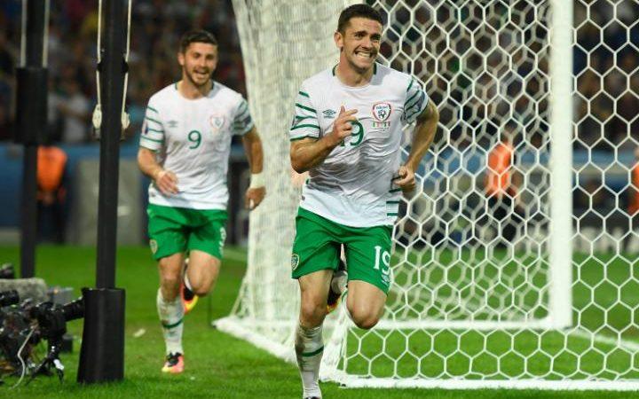 ireland-euro-2016-heros