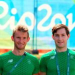 The O'Donovan Brothers