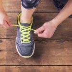 Running Shoes That Will Take You To The Next Level