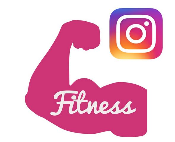 the-top-ten-instagram-fitness-freaks-you-need-to-follow