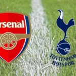 arsenal-vs-tottenham-hotspur-preview