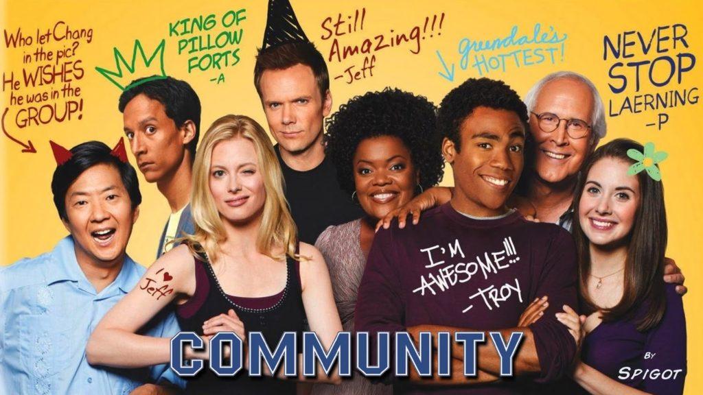 community-tv-show-i11