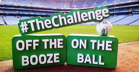 off-booze-on-ball