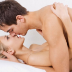 10-health-benefits-of-keeping-sexually-active