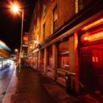 the-workmans-club-dublin-review