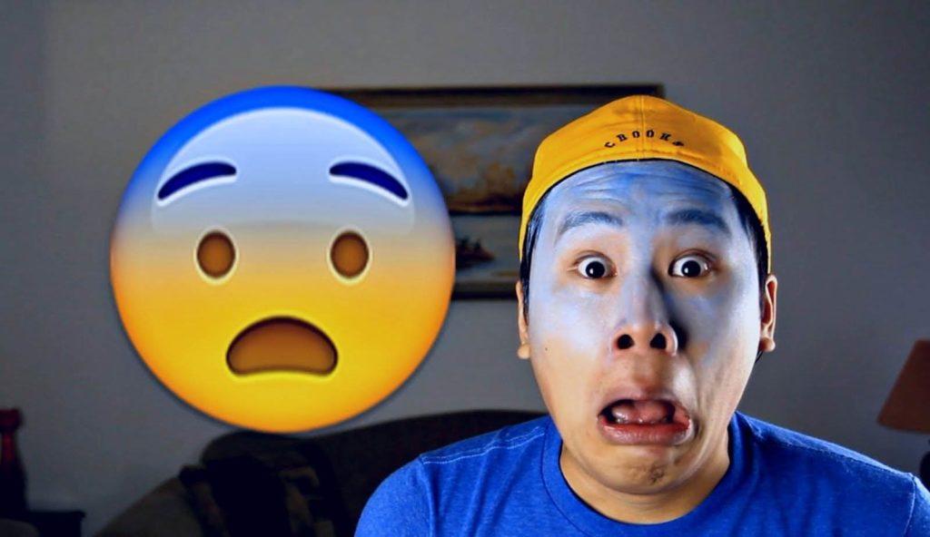 emoji-confusion