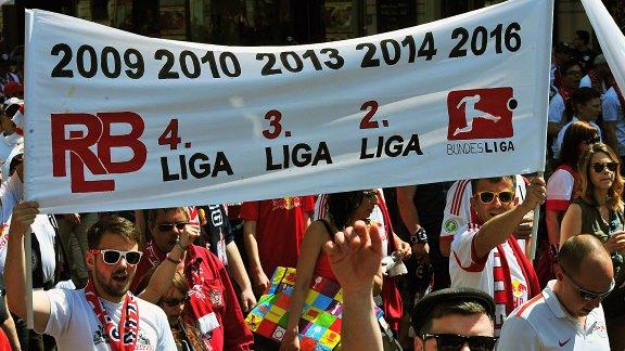 leipzig-fans-promotion