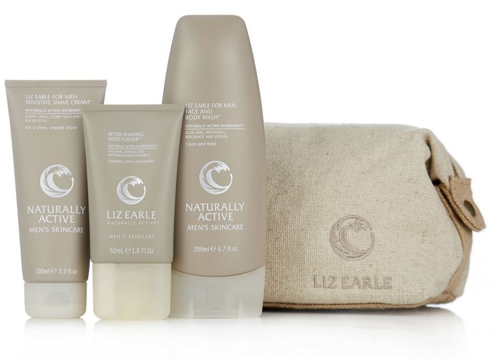liz-earle-mens-face-and-body-wash