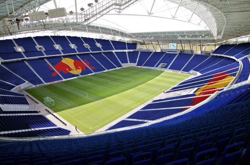 the-red-bull-arena
