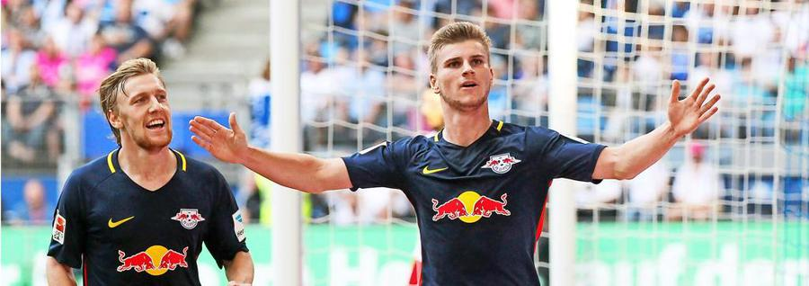 timo-werner-scores