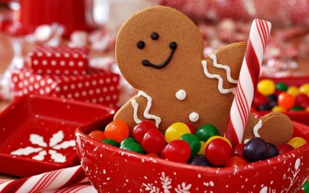 christmas-binge-eating