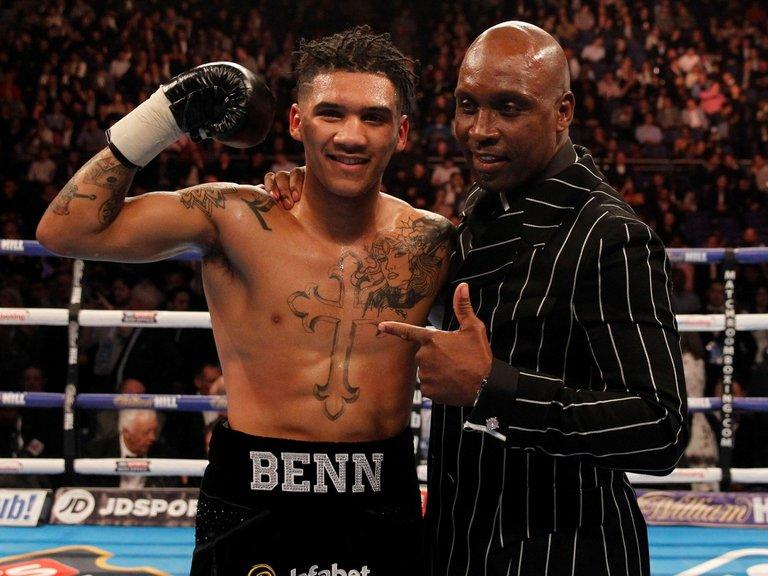 conor-benn-nigel-benn-boxing_3447472