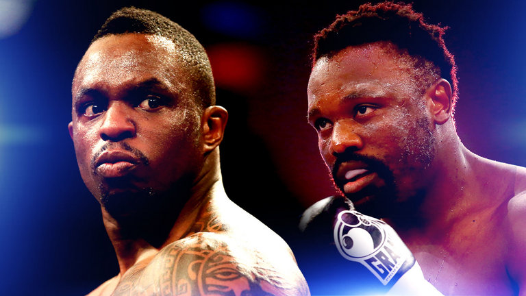 dillian-whyte-dereck-chisora-boxing_3403530