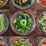 food-planning