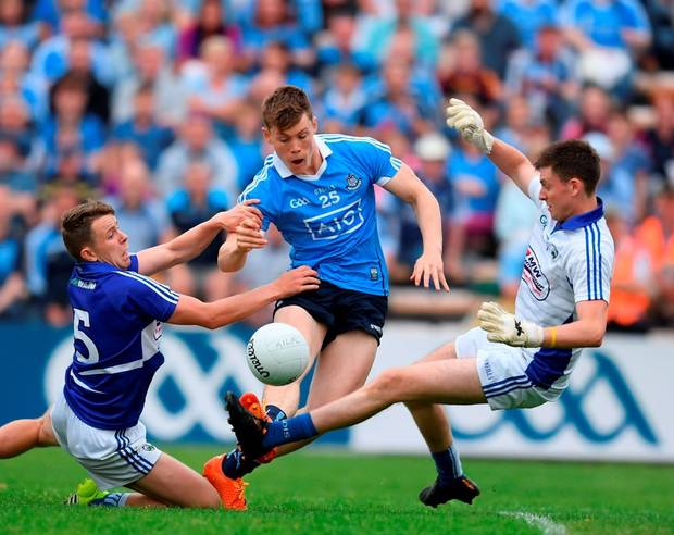 5-exciting-gaelic-footballers-worth-watching-in-2017