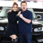 carpool-karaoke-the-most-outrageous-guests-of-2016
