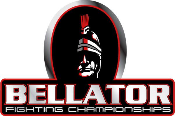 bellator-logo