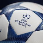 can-an-english-club-win-the-2017-champions-league