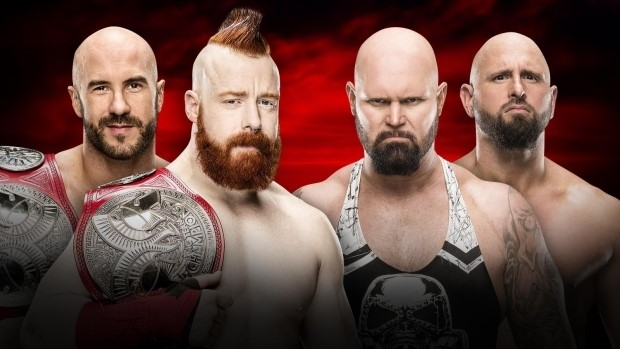 cesaro-and-sheamus-v-luke-gallows-and-karl-anderson