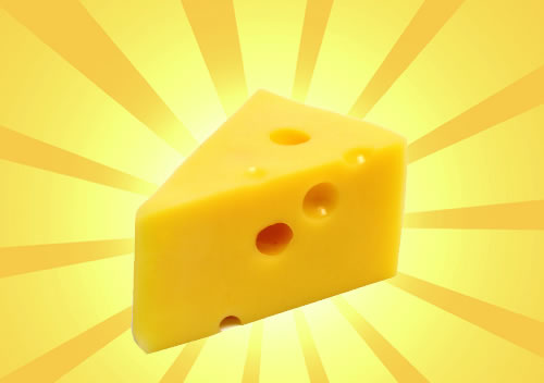 cheese-empire