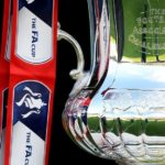 clubs-most-likely-to-cause-a-cup-set-in-the-fa-cup-3rd-round