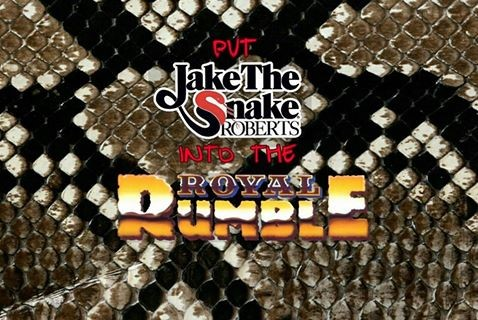 jake-the-snake-roberts-royal-rumble-petition