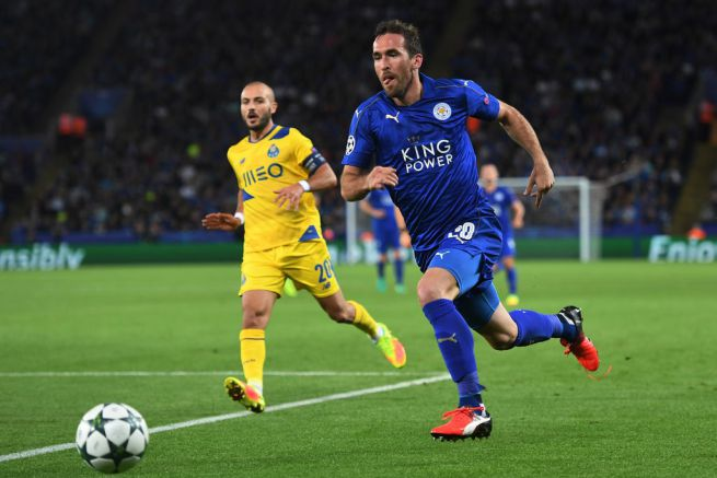 leicester-city-champions-league-2017