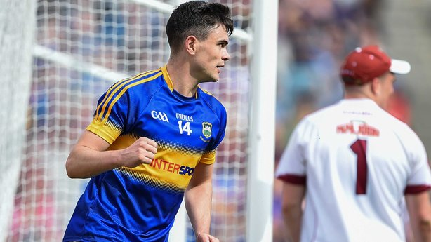 michael-quinlivan-tipperary