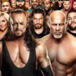 on-the-mat-the-ultimate-royal-rumble-2017-preview