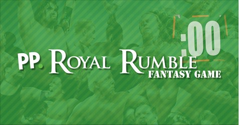paddy-power-royal-rumble-fantasy-game