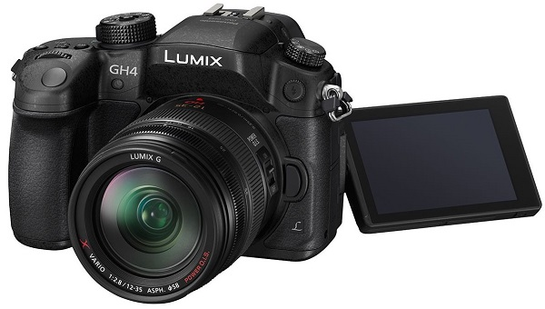 The 5 Best Value Digital Cameras On The Market