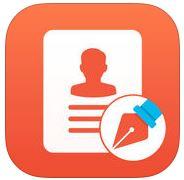 resume_design_templates