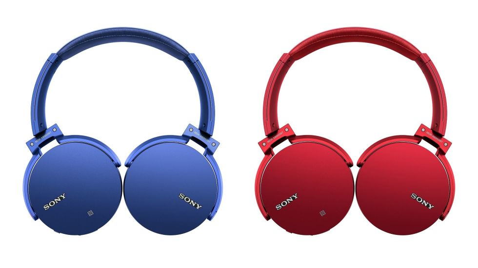 sony-wireless-headphones