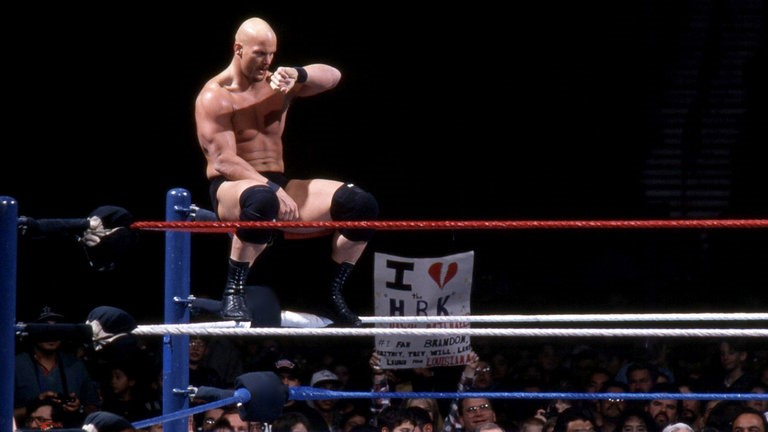 stone-cold-steve-austin-royal-rumble-97