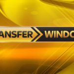 the-best-of-the-january-transfer-window-part-1