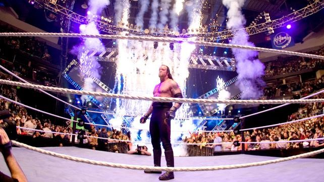 the-undertaker-wwe