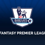 using-your-second-fantasy-football-wildcard-wisely