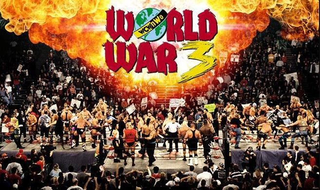 wcw-world-war-3