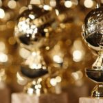 golden-globe-awards-resize