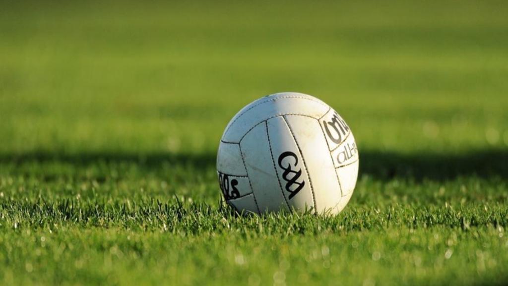 2017-aib-football-all-ireland-club-championship-semi-final-previews