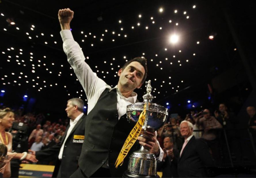 the-stats-dont-lie-ronnie-osullivan