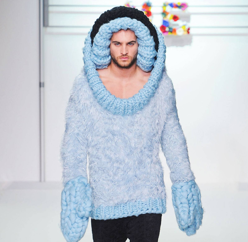 the-worst-mens-winter-fashion-fails-how-to-avoid